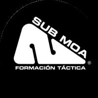 Logotipo sub moa