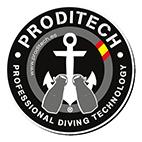 logo_poditech