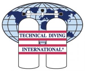 logotipo tdi