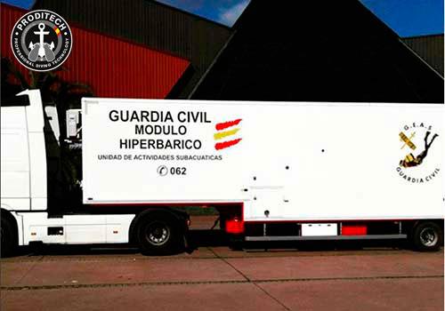 modulo_hiperbárico_guardia_civil